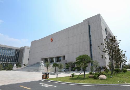 团队律师代理专利案件入选安徽高院2019年度十大知产案例